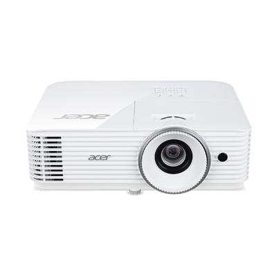 Acer H6522BD DLP 3D Projektor (MR.JRN11.001)