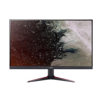 """Acer 21,5"""" Nitro VG220Qbmiix IPS LED Monitor (UM.WV0EE.006) Fekete"""