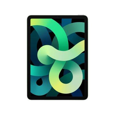 "Apple iPad Air 4 Cellular 10.9"" 64GB (MYH12HC/A) Zöld (2020)"
