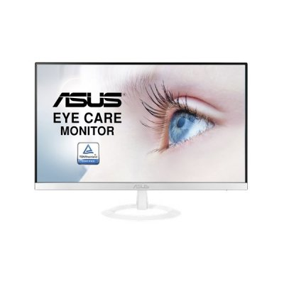 "ASUS VZ249HE-W 23,8"" FullHD Monitor"
