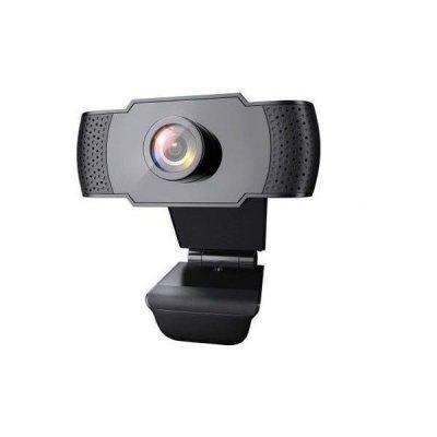 BlackBird Full HD 1080p Webkamera (BH1133)