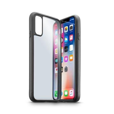 Cellularline iPhone X Tok (CONTOURCIPH8K)