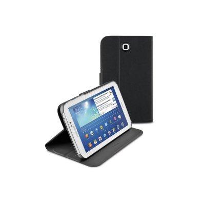 Akciós Cellularline FOLIO tok Samsung Galaxy Tab3 7