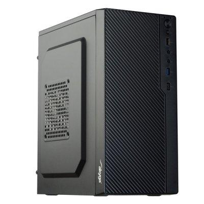 CHS Barracuda PC (CHS BAR-1028_KÉSZLET1)