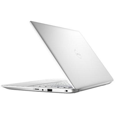 Dell Inspiron 14 5490 (5490FI3WA2) Ezüst
