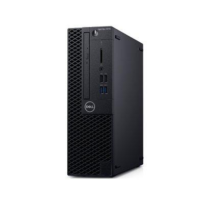 DELL PC Optiplex 3070 SF (N012O3070SFF)