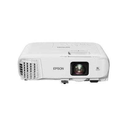 EPSON EB-992F 1080p projektor (V11H988040)