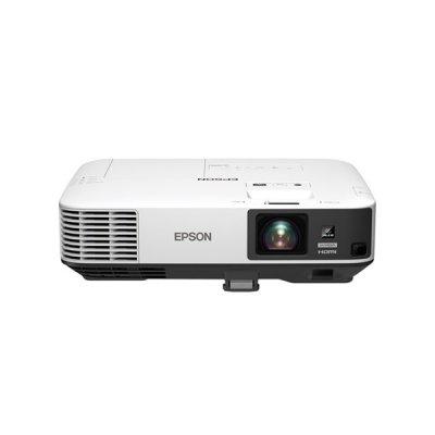 Epson EB-2155W Projektor (V11H818020)