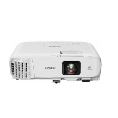 Epson EB-2247U Projektor (V11H881040)