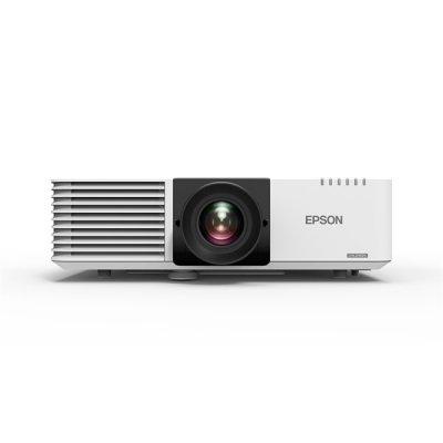 Epson EB-L610U Projektor (V11H901040)