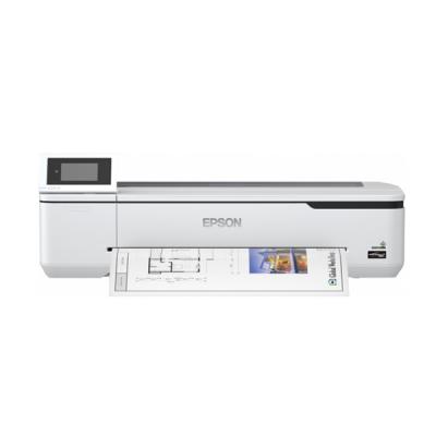 EPSON SureColor SC-T3100N színes nagy formátumú nyomtató (C11CF11301A0)