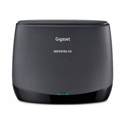 Gigaset S30853-H603-R101 Router