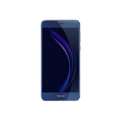 Honor 8 Dual Sim Kék