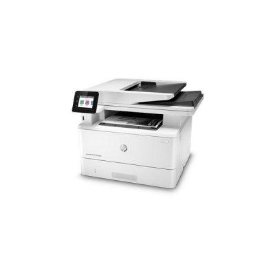 HP LaserJet Pro M428fdw MFP Multifunkciós lézernyomtató (W1A30A)
