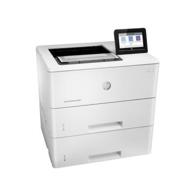 HP LaserJet Enterprise M507x lézernyomtató (1PV88A)