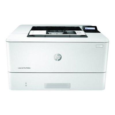 HP LaserJet Pro 400 M404n lézernyomtató (W1A52A)