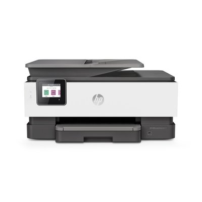 HP Officejet Pro 8023 All-in-One (1KR64B) Tintasugaras nyomtató