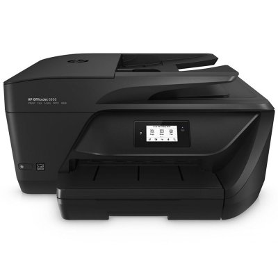 HP OfficeJet Pro 6950 All-in-One (P4C78A)