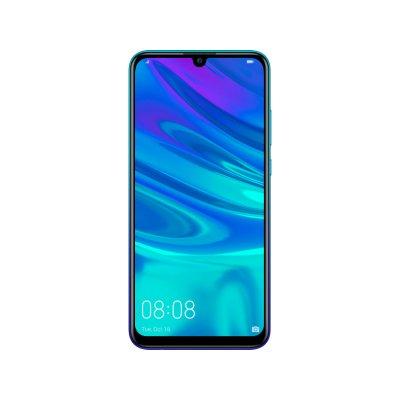 Huawei P smart 2019 64GB Dual-Sim (51093FTA) Auróra kék