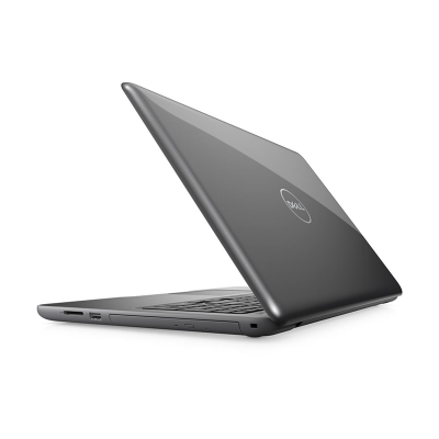 Dell Inspiron 5567 (223612) szürke