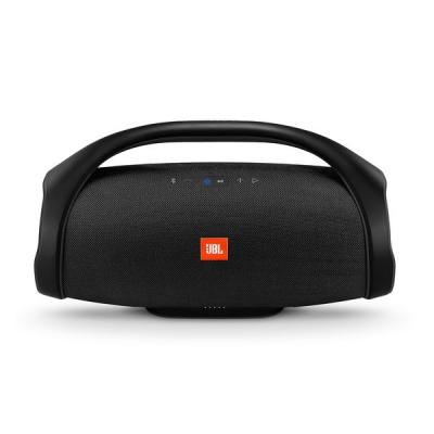 JBL Boombox Bluetooth Hangszóró (JBLBOOMBOXBLKEU) Fekete