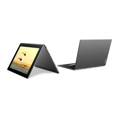 LENOVO YogaBook (YB1-X90L)