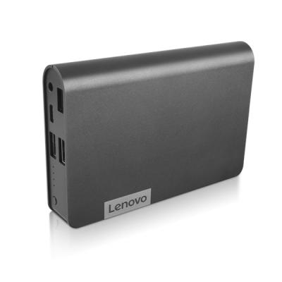 Lenovo ThinkPad ACC - USB-C Notebook Power Bank (40AL140CWW)