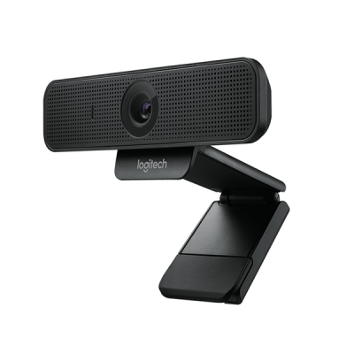 LOGITECH C925E FullHD üzleti webkamera (960-001076)