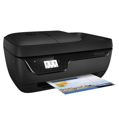 HP Deskjet InkAdvantage 3835 (F5R96C)