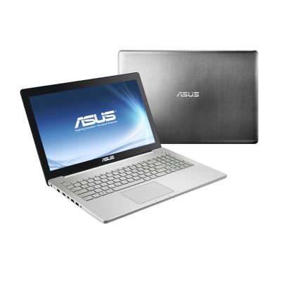 how to change ssd on asus vivobook max x541uv 15.6
