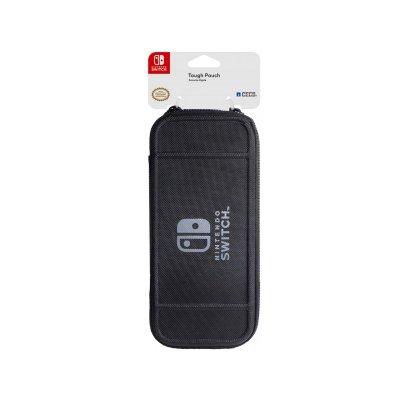 Nintendo Switch HORI Slim Tough Pouch