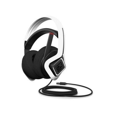 HP OMEN Mindframe Prime Headset (6MF36AA) Fehér