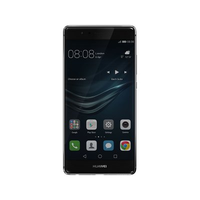 Huawei P9 Titanium Grey (Dual SIM)