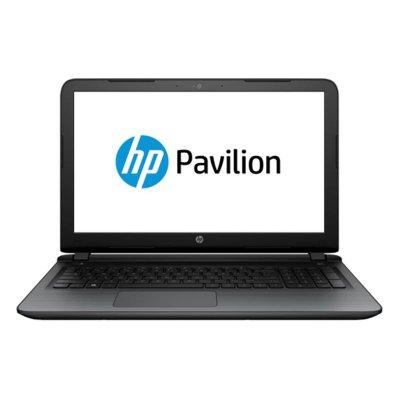 HP Pavilion 15-AB202NH (P1E85EA)