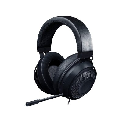 Razer Kraken Tournament Edition Headset (RZ04-02051000-R3M1)