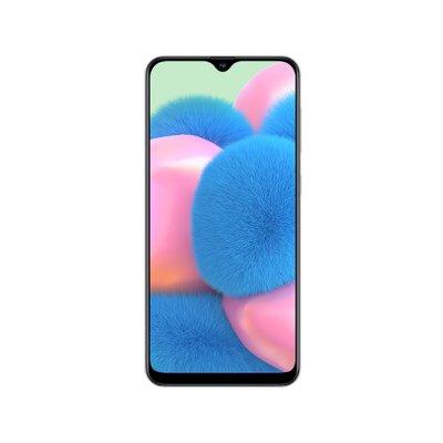 Samsung Galaxy A30s DualSIM (SM-A307FZWVXEH) Fehér