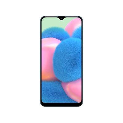Samsung Galaxy A30s DualSIM (SM-A307FZGVXEH) Zöld