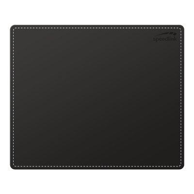 Speedlink (SL-6243-LBK) NOTARY Soft Touch Egérpad Fekete