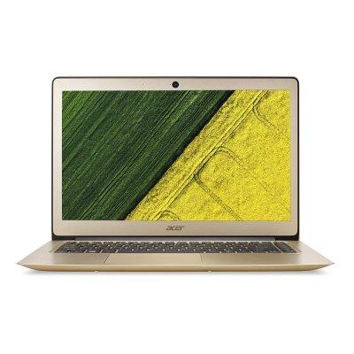 Acer Swift 3 SF314-51-33JL (NX.GKKEU.015) arany