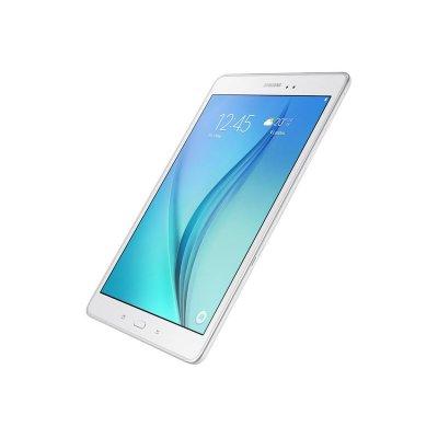 """SAMSUNG Galaxy Tab A (T550) 9.7"""" 16GB fehér"""