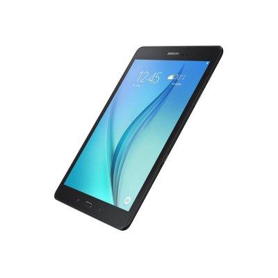 """SAMSUNG Galaxy Tab A (T550) 9.7"""" 16GB fekete"""