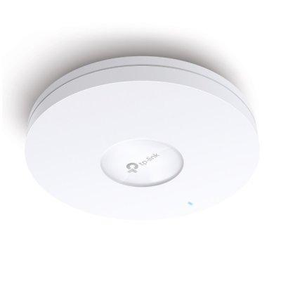 TP-Link AX1800 EAP620 HD Wireless Access Point