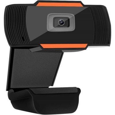 BlackBird VALUE HD 720p Webkamera (BH1141)