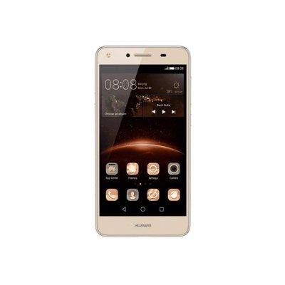 Huawei Ascend Y5 II Dual Sim Arany
