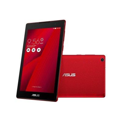 ASUS ZenPad 7 (Z170C-1C013A) piros