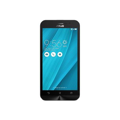 """ASUS ZenFone GO 5"""" DUAL SIM (ZB500KG-3K009WW) kék"""
