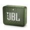 JBL GO 2 Bluetooth Hangszóró (JBLGO2GRN) Zöld