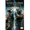SoulCalibur 6 Deluxe Edition (PC) DIGITÁLIS