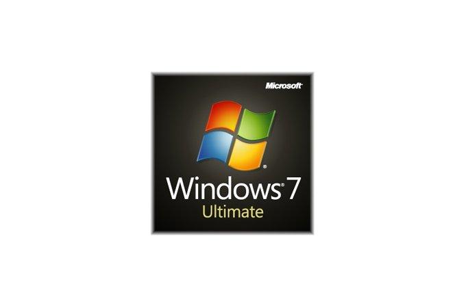 windows 7 ultimate 64 bit removewat