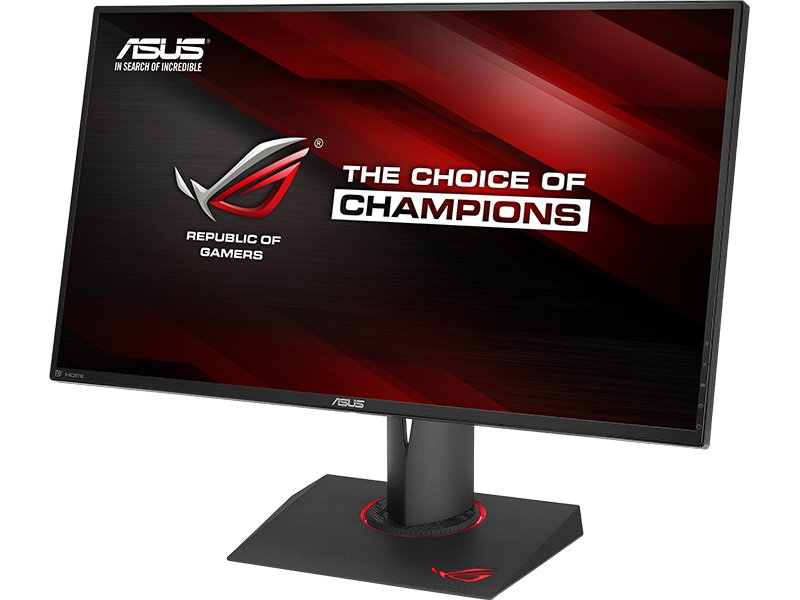 ASUS ROG Swift IPS LED (PG279Q) monitor